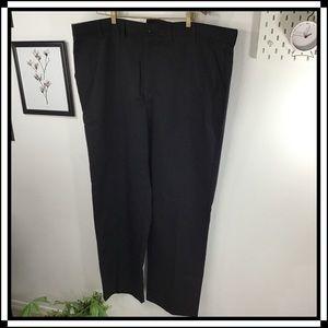 RED KAP   Men's Heavy Duty Pants   NWOT   46x34